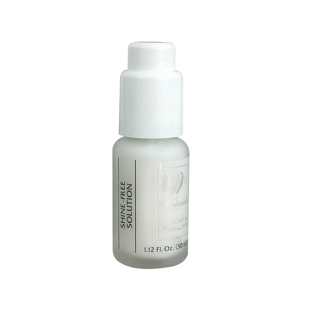 Shine Free Solution(30ml)
